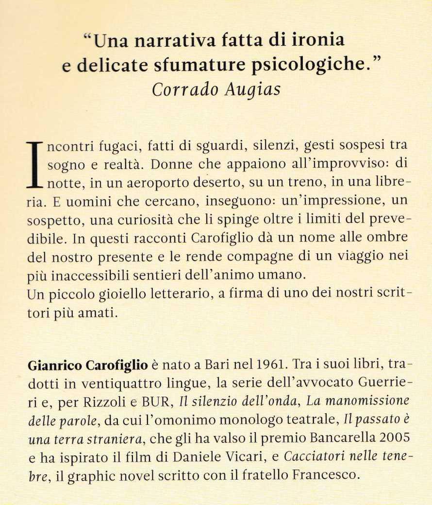 CAROFIGLIO219