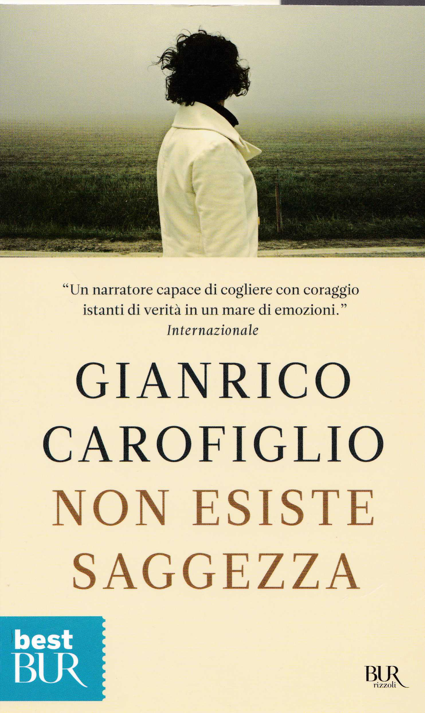 CAROFIGLIO221