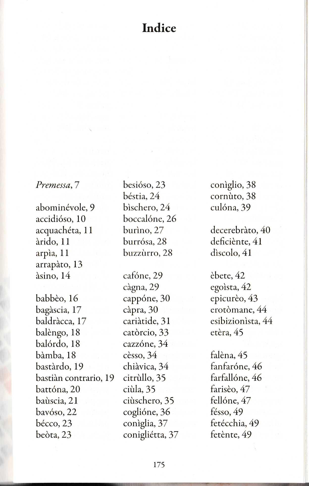 roncoroni456