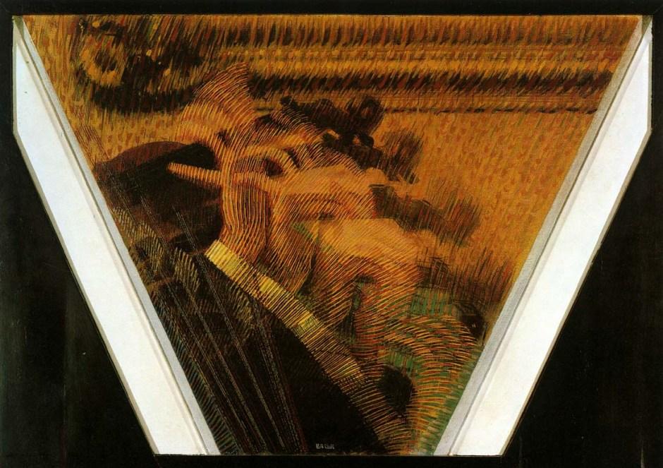 balla-the-hand-of-the-violinist-1912