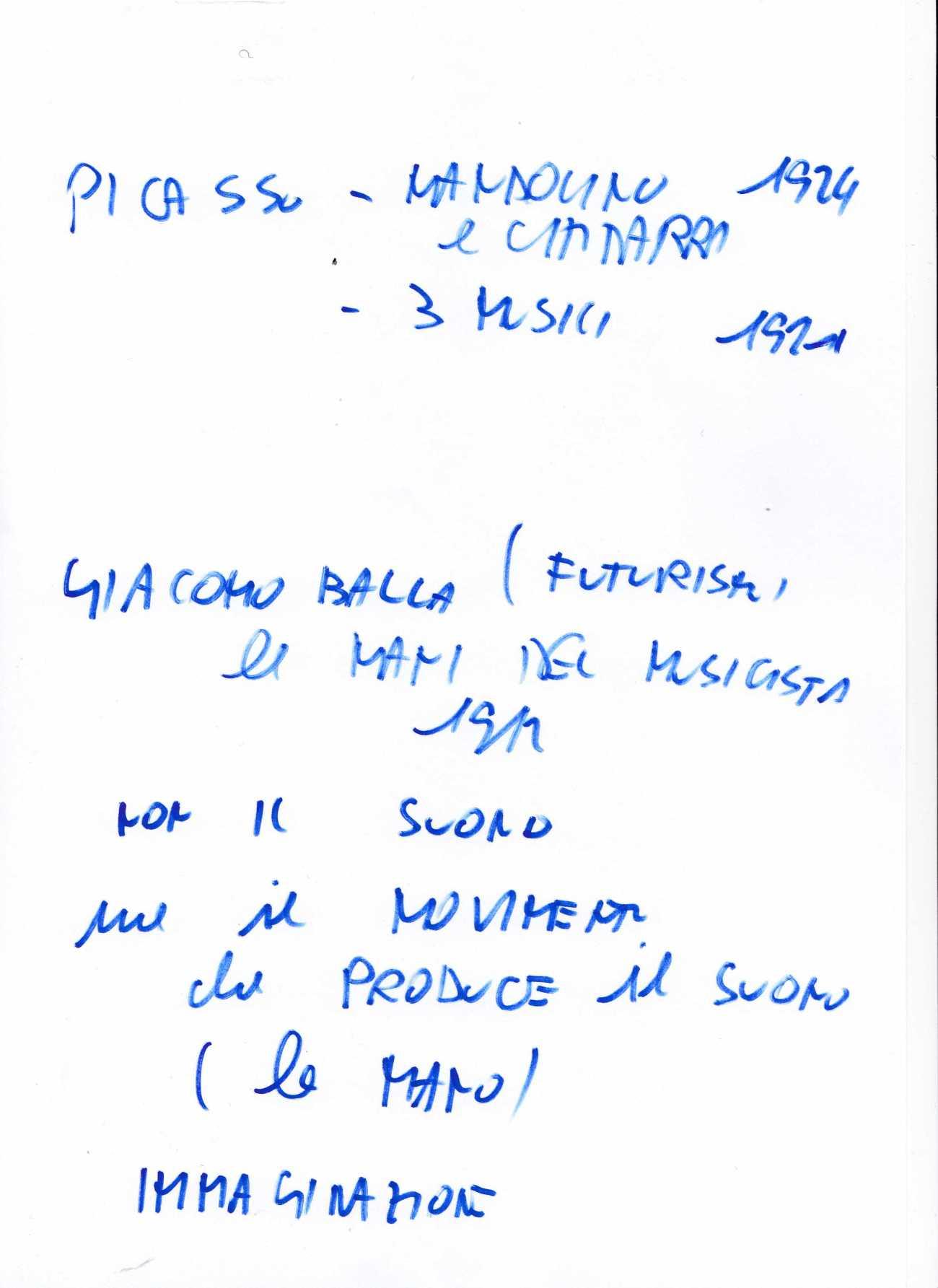 derosa536