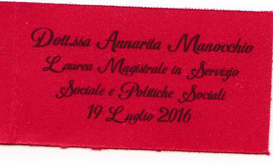 MANOCCHIO485