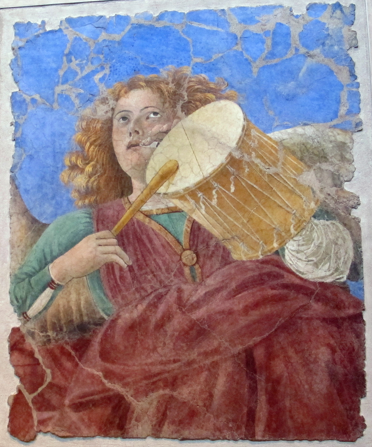 melozzo_da_forlc3ac2c_angeli_musicanti2c_1480_ca-2c_da_ss-_apostoli2c_05