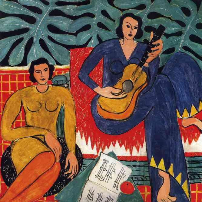 music-1939