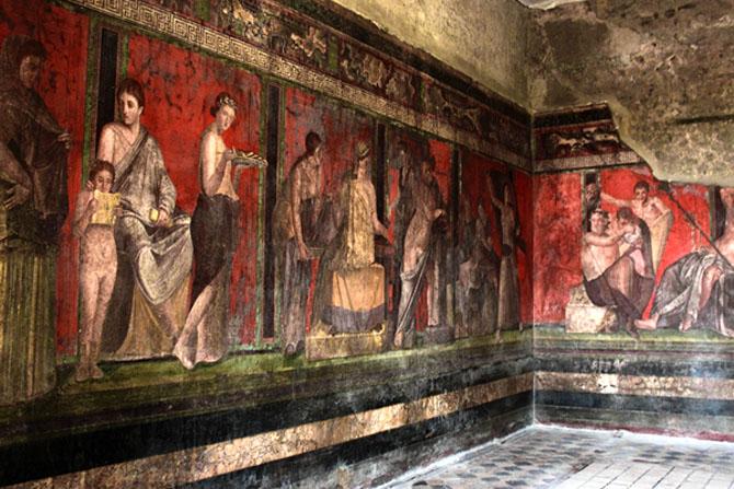villa-dei-misteri-pompei-a