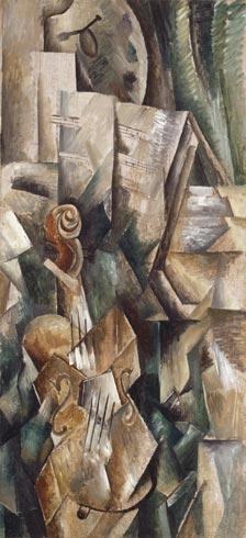 violon-et-palette-1910
