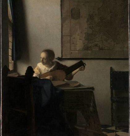 x106-new-york-metropolitan-museum-of-art-johannes-vermeer-la-donna-con-il-liuto-olio-su-tela-cm-51-4-x-45-7-420x440