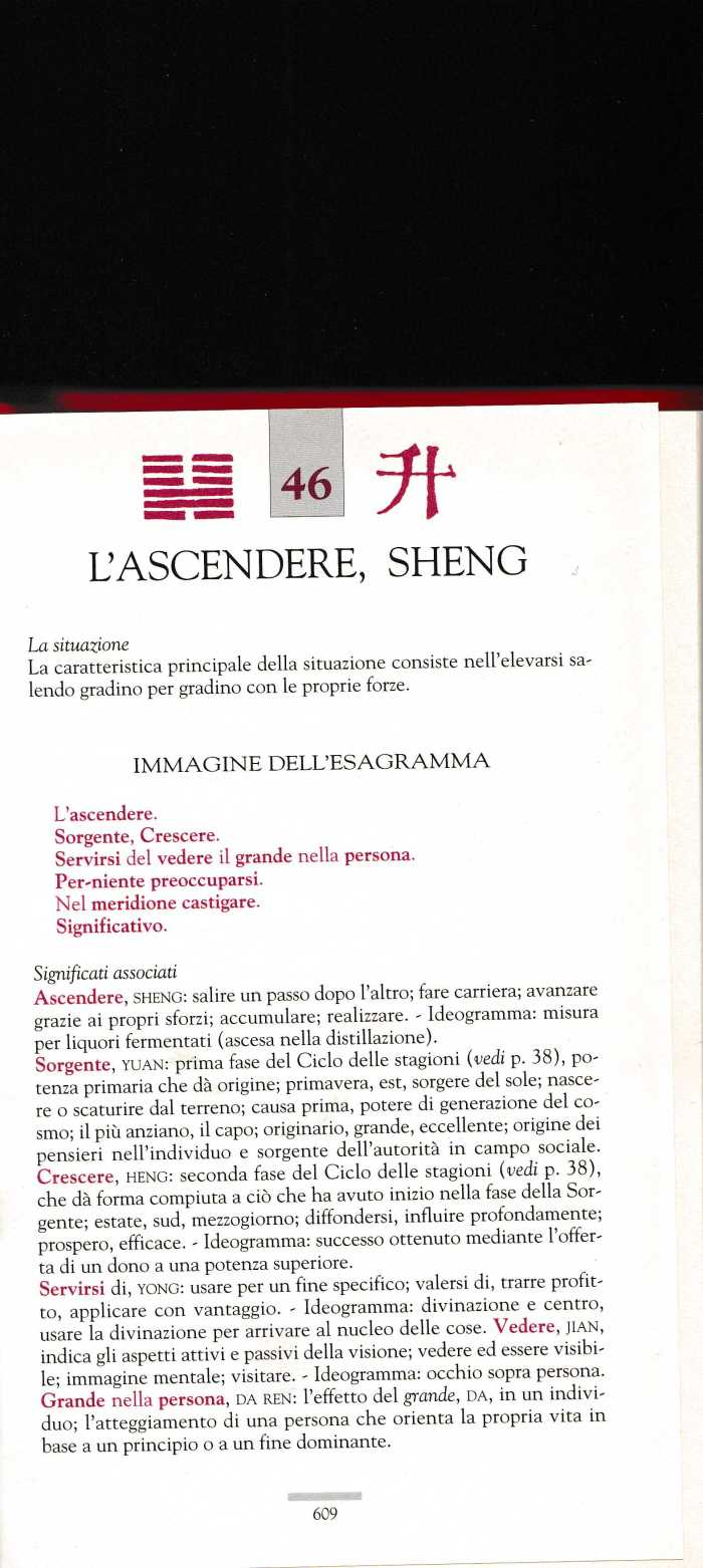 i ching gorga947