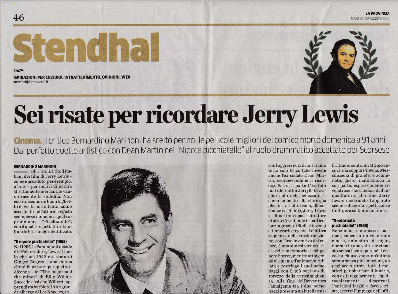 jlewis990