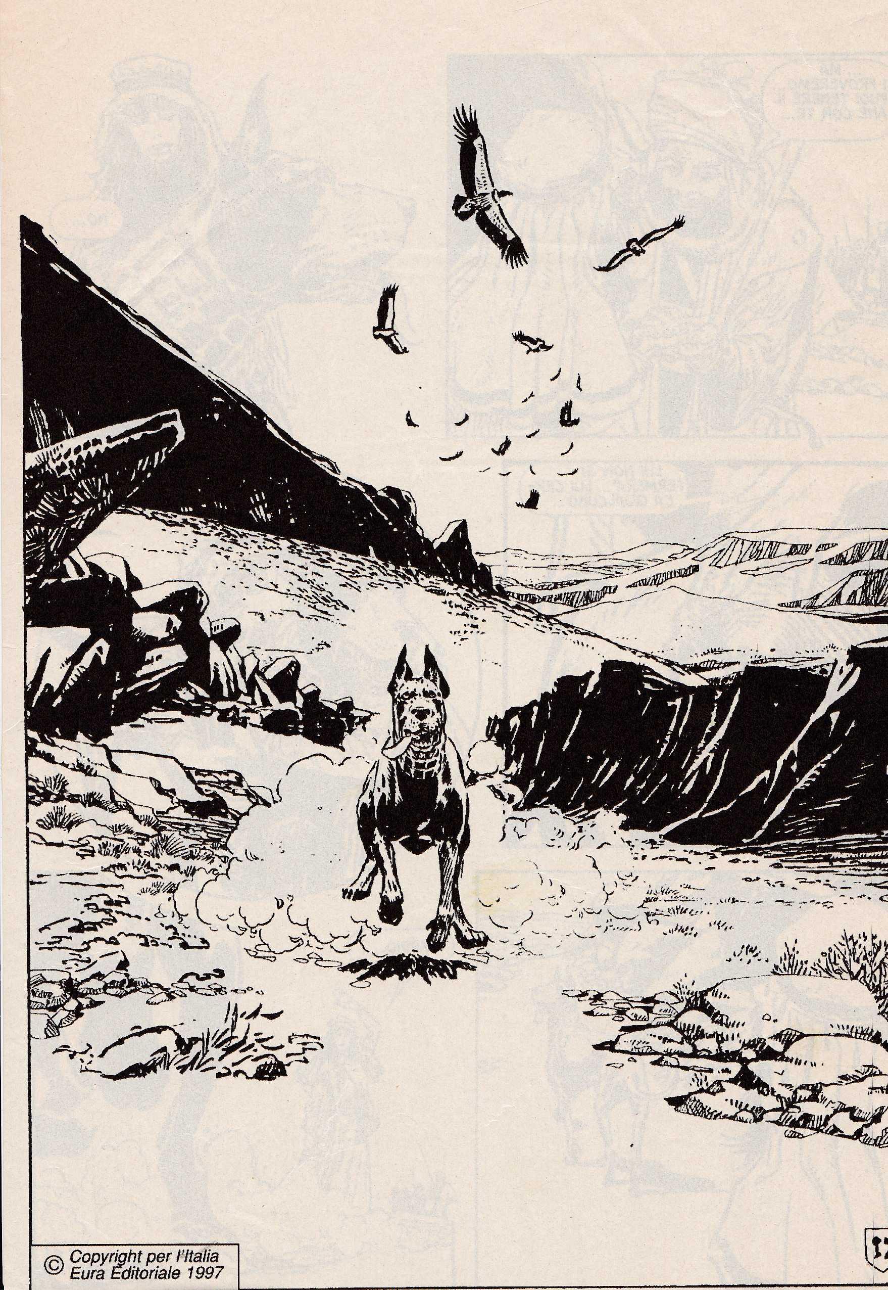 cane dago1296