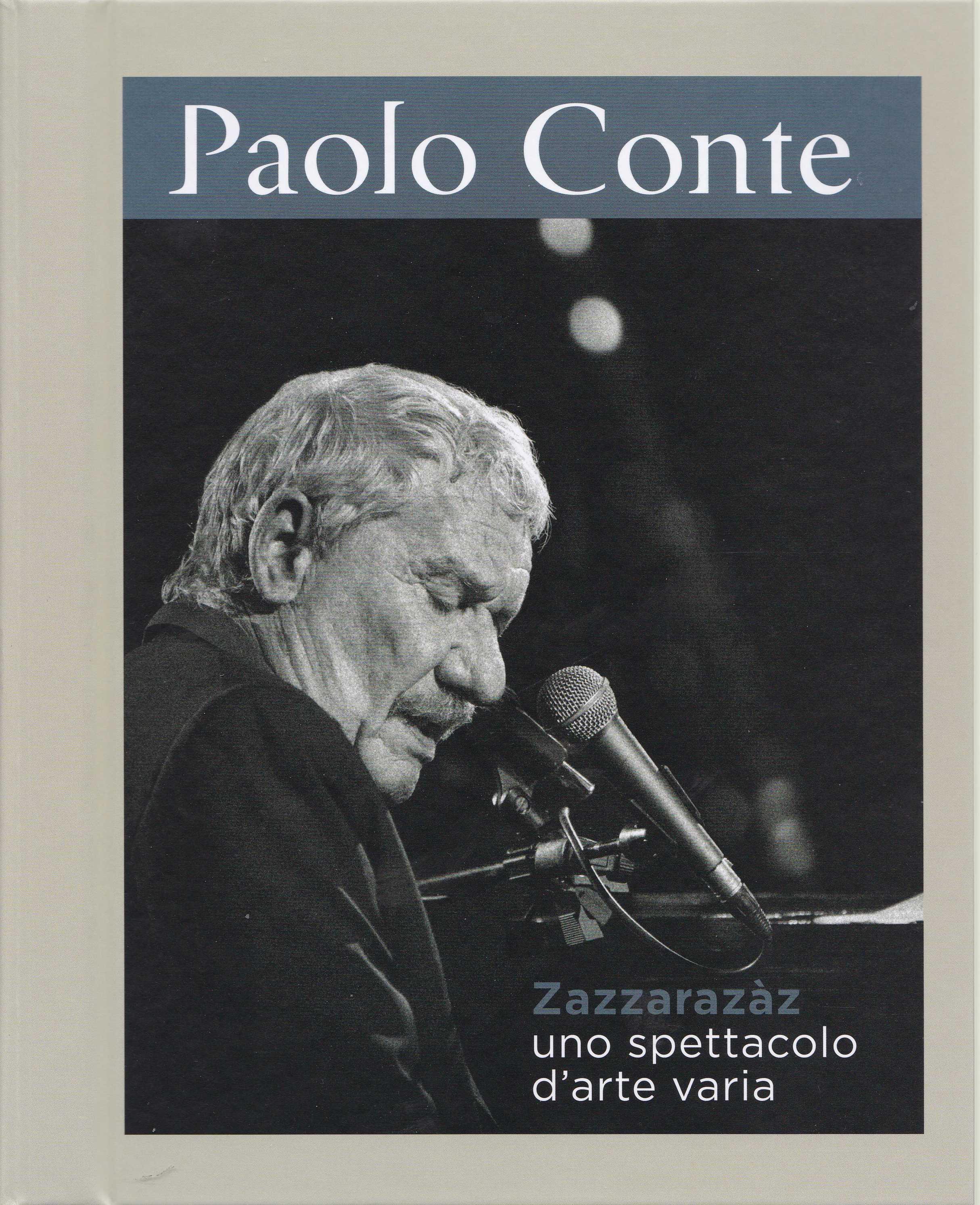 paolo conte1634