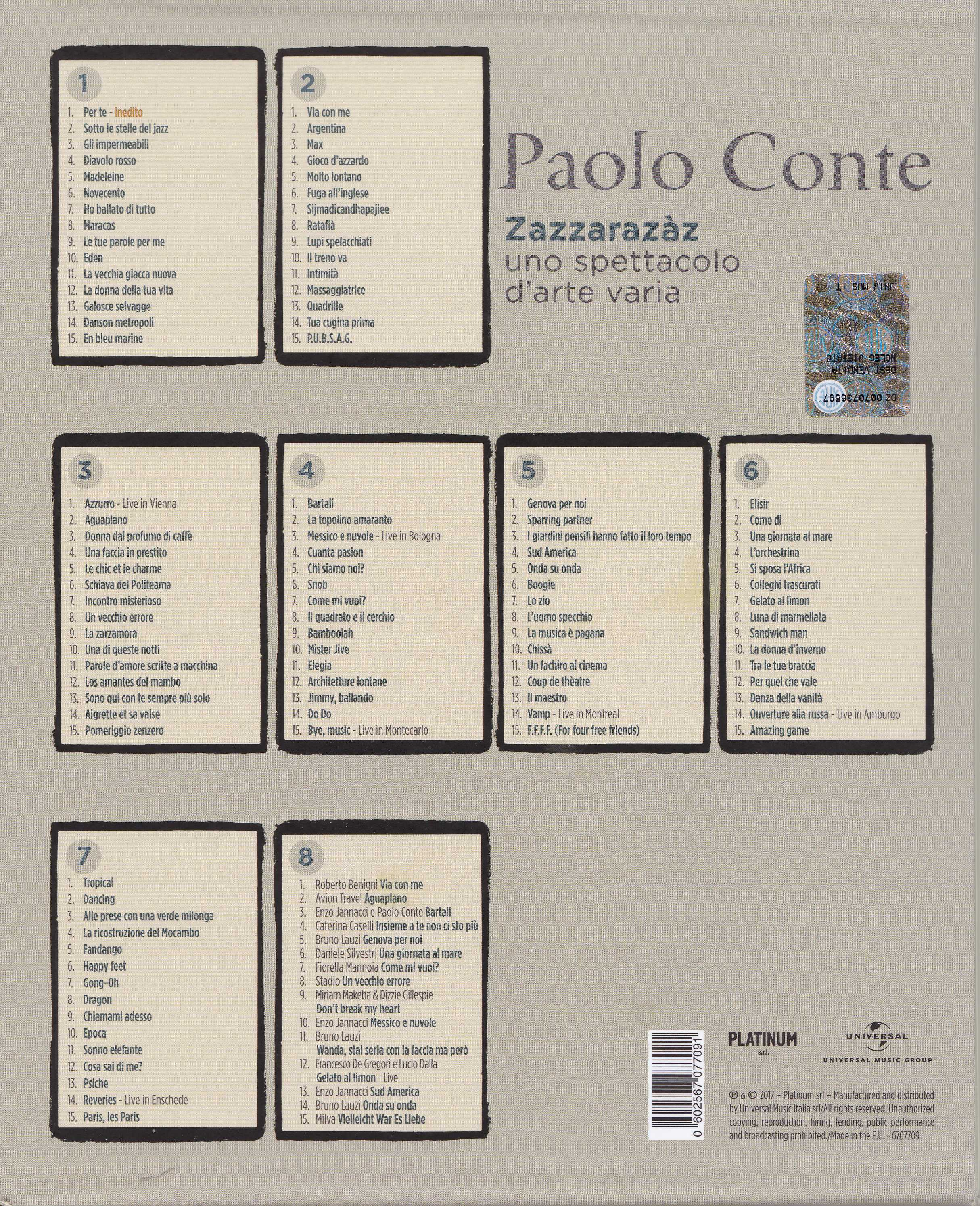paolo conte1635