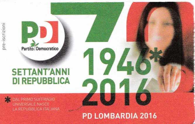 pd 20161394