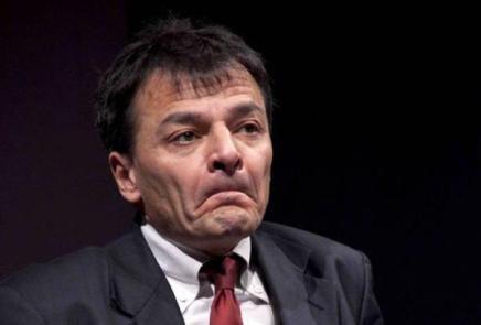 Stefano-Fassina