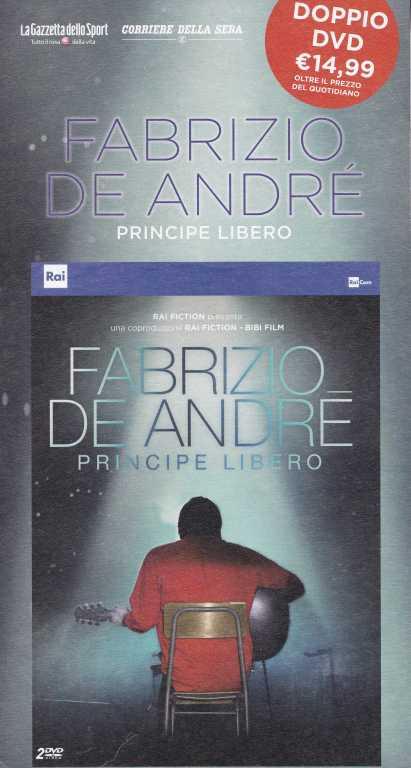 DE ANDRE2486
