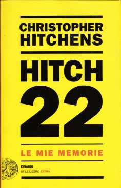 hitchens2545