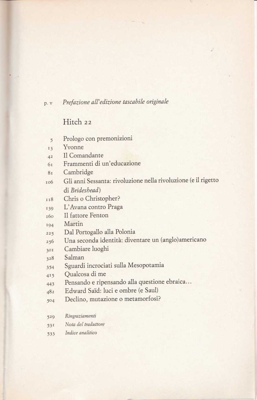 hitchens2547