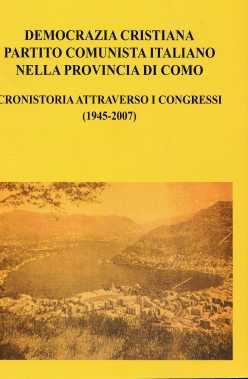 INDAVURU PCI COMO 2390