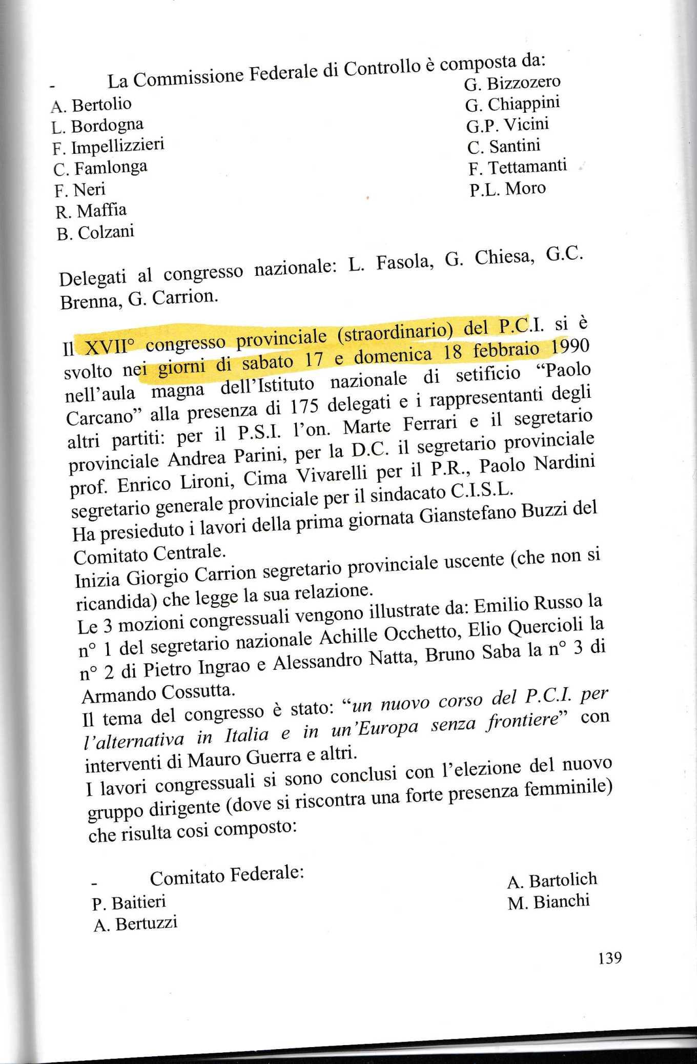 INDAVURU PCI COMO 2402