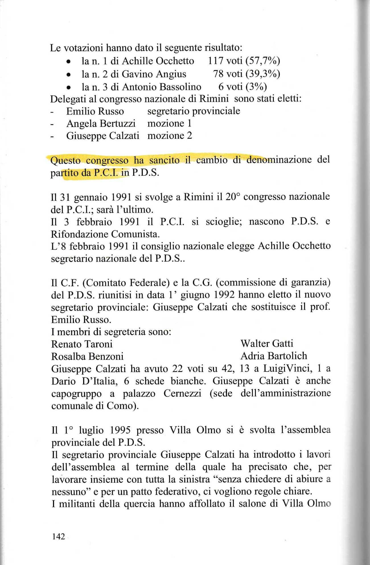 INDAVURU PCI COMO 2405