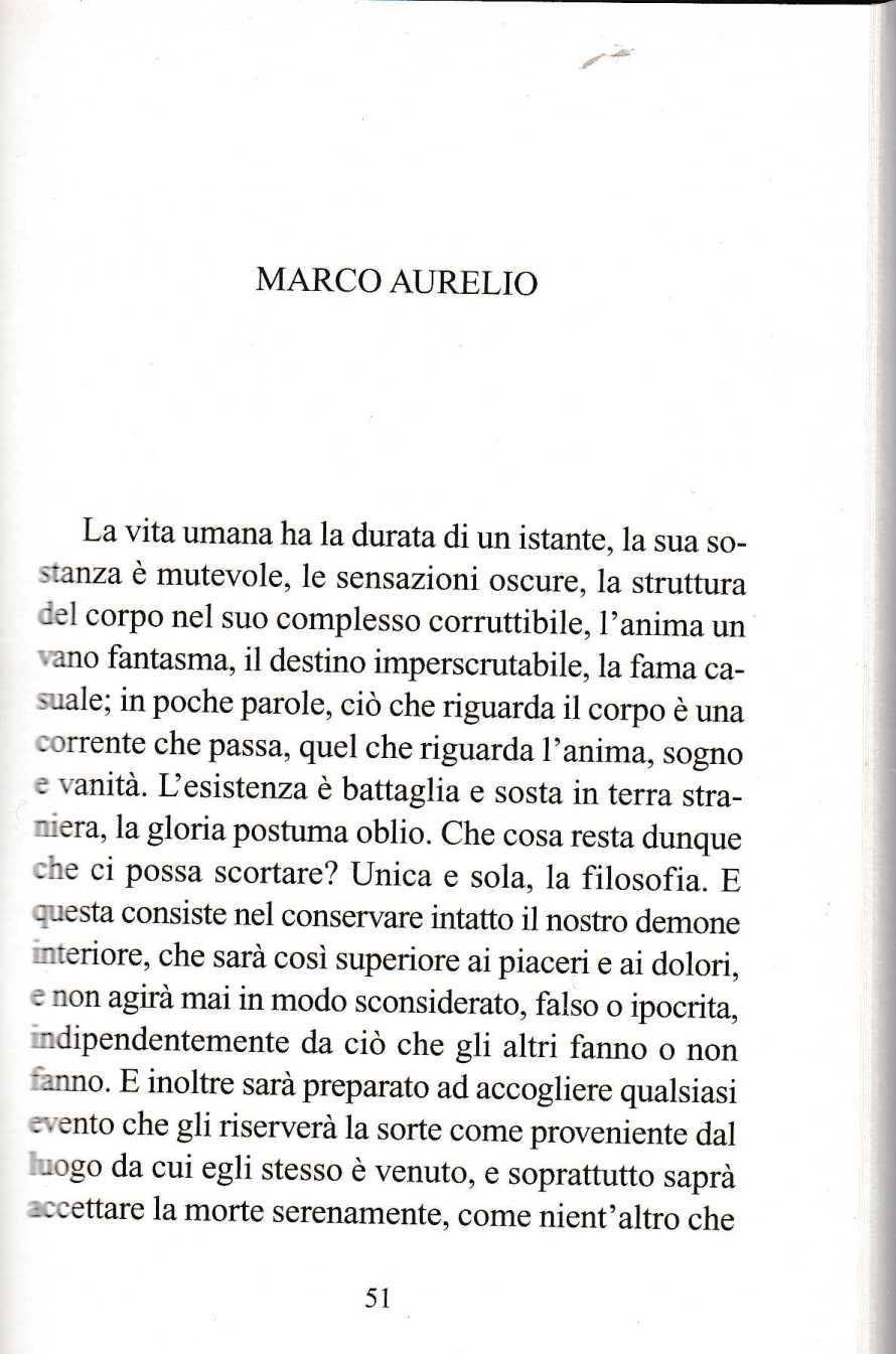 MARCO AURELIO2504