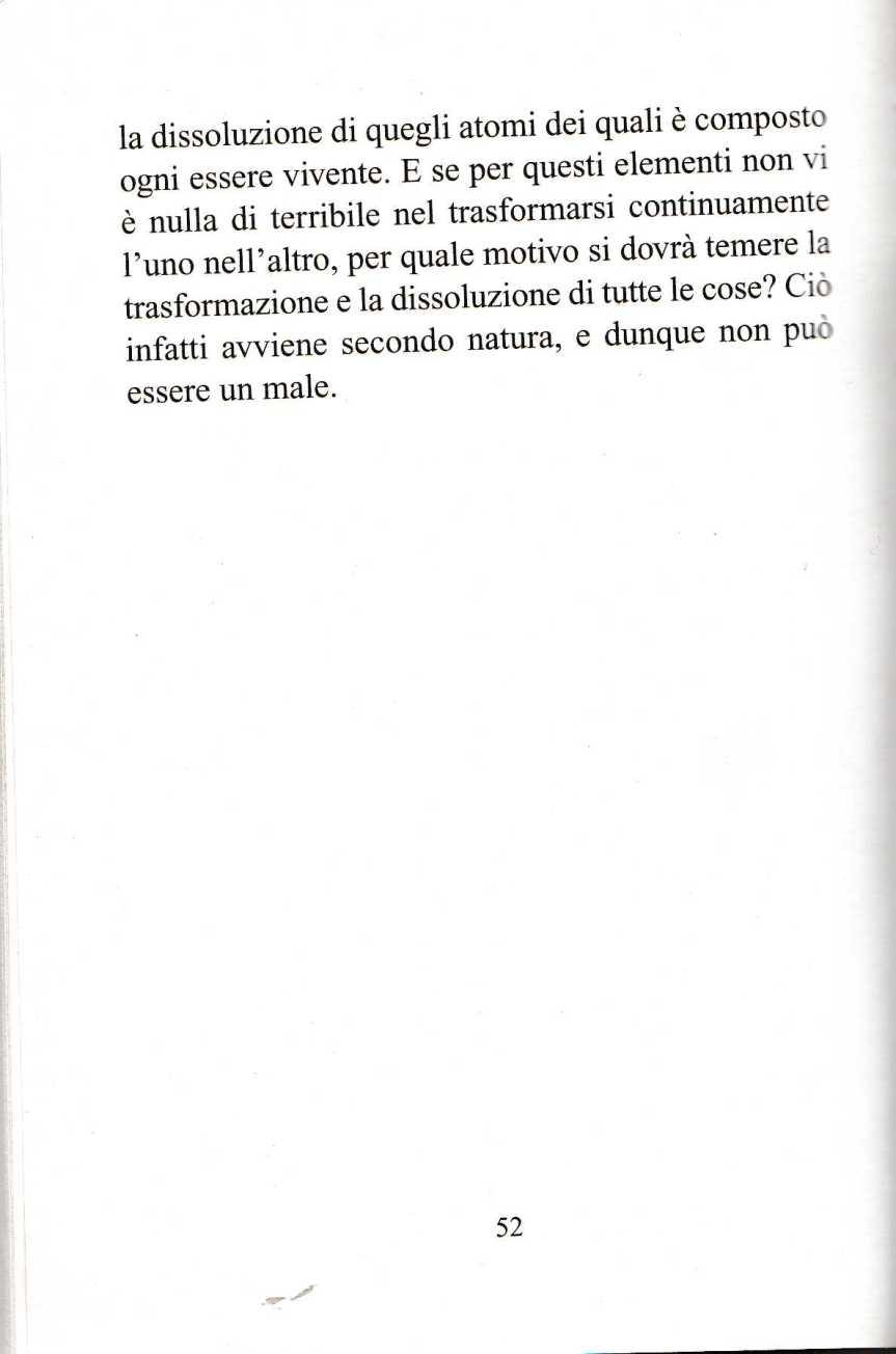 MARCO AURELIO2505