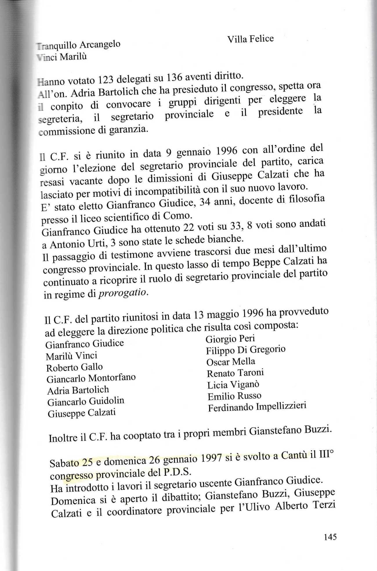 pds 19952411