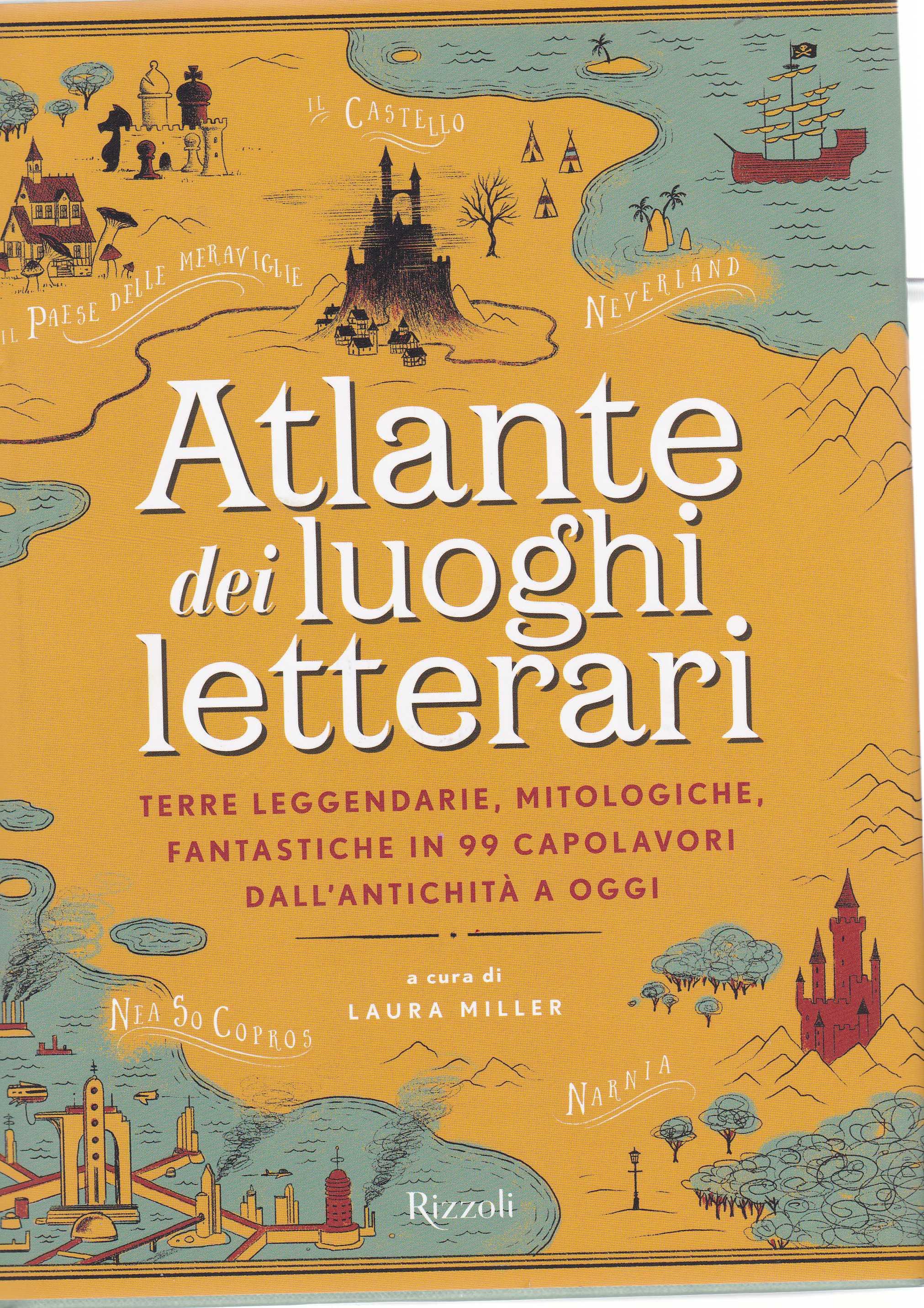 ATLANTE LUOGHI LETTERARI2744