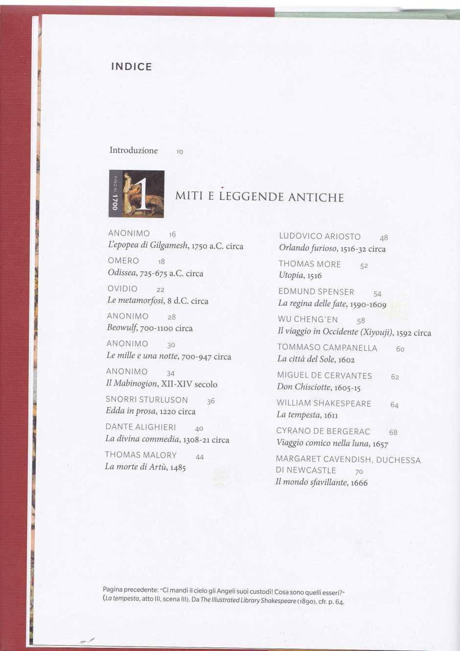 ATLANTE LUOGHI LETTERARI2746