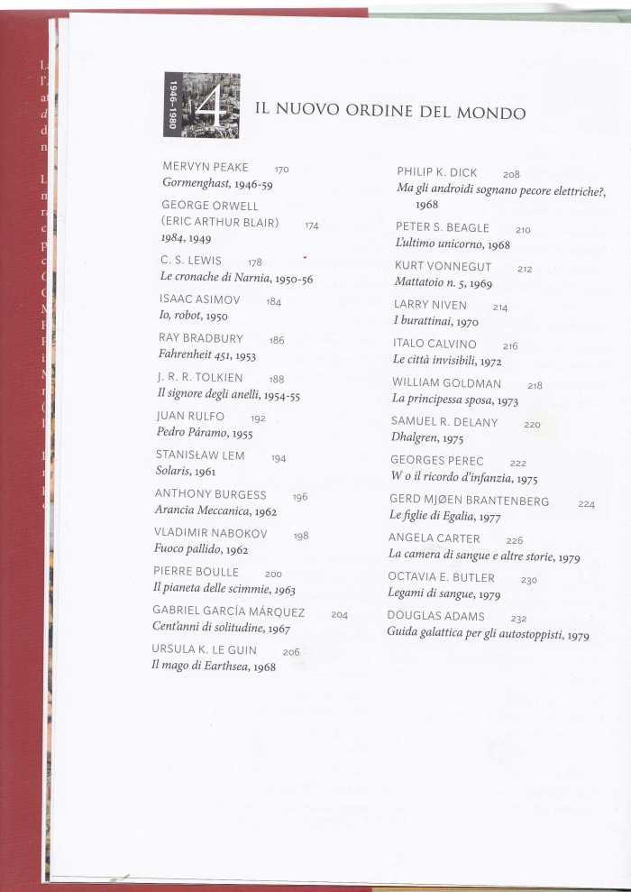 ATLANTE LUOGHI LETTERARI2748