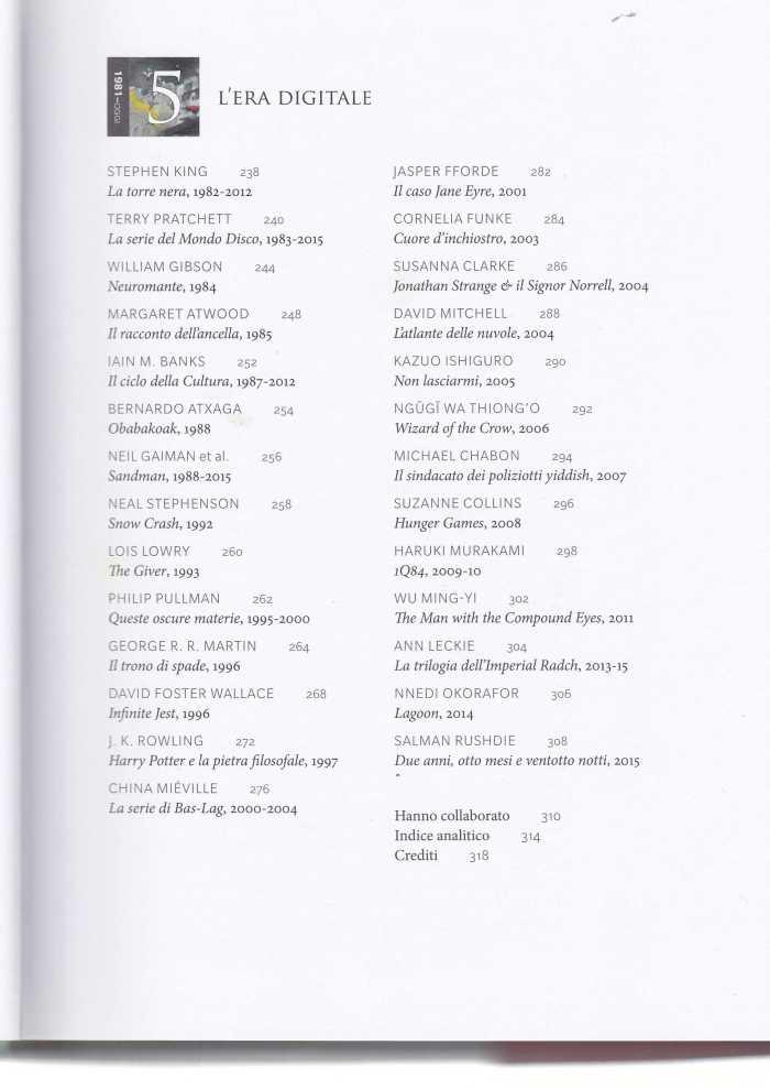 ATLANTE LUOGHI LETTERARI2749