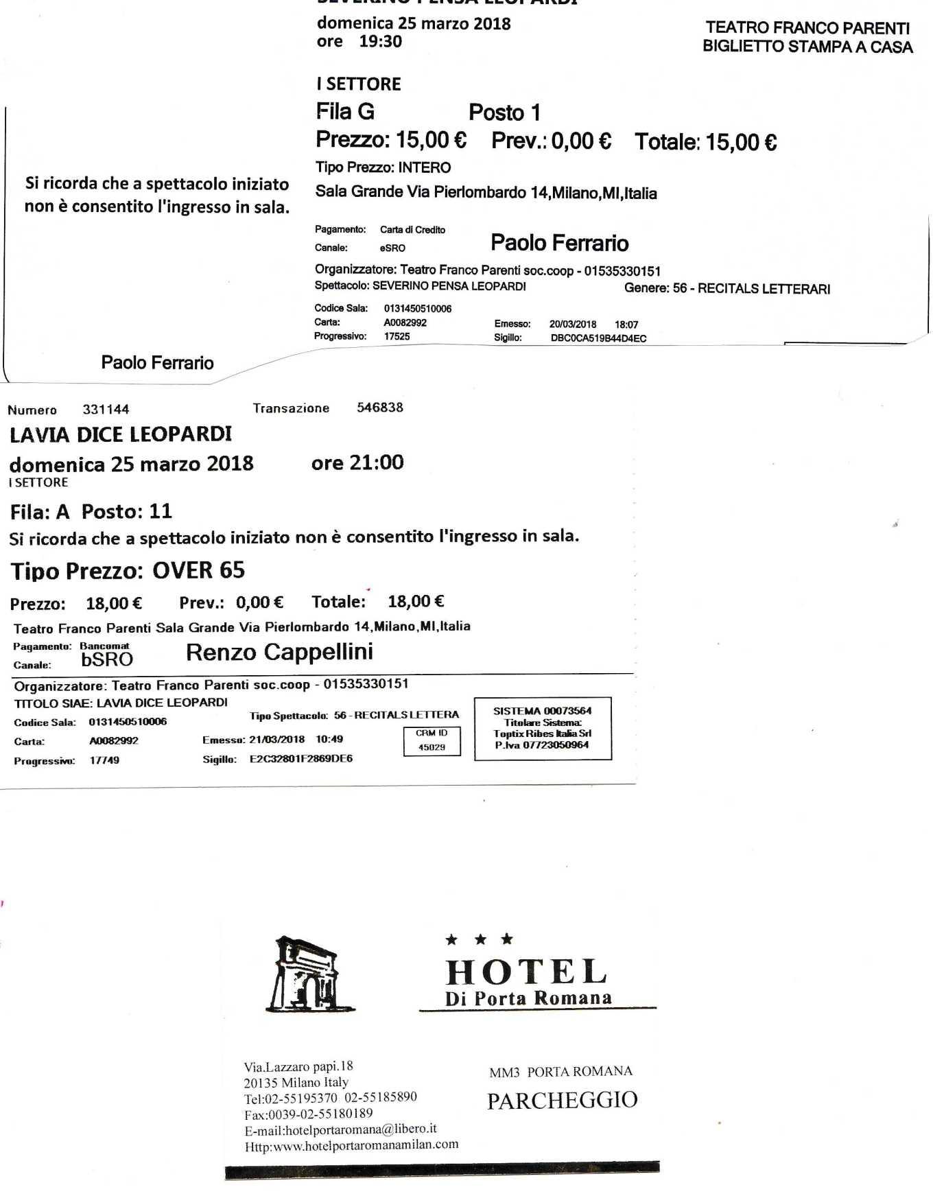 severino lavia2802