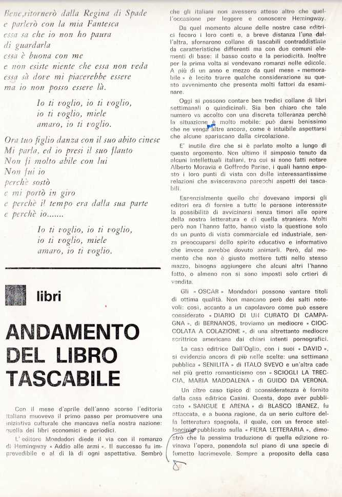 TASCABILI2897