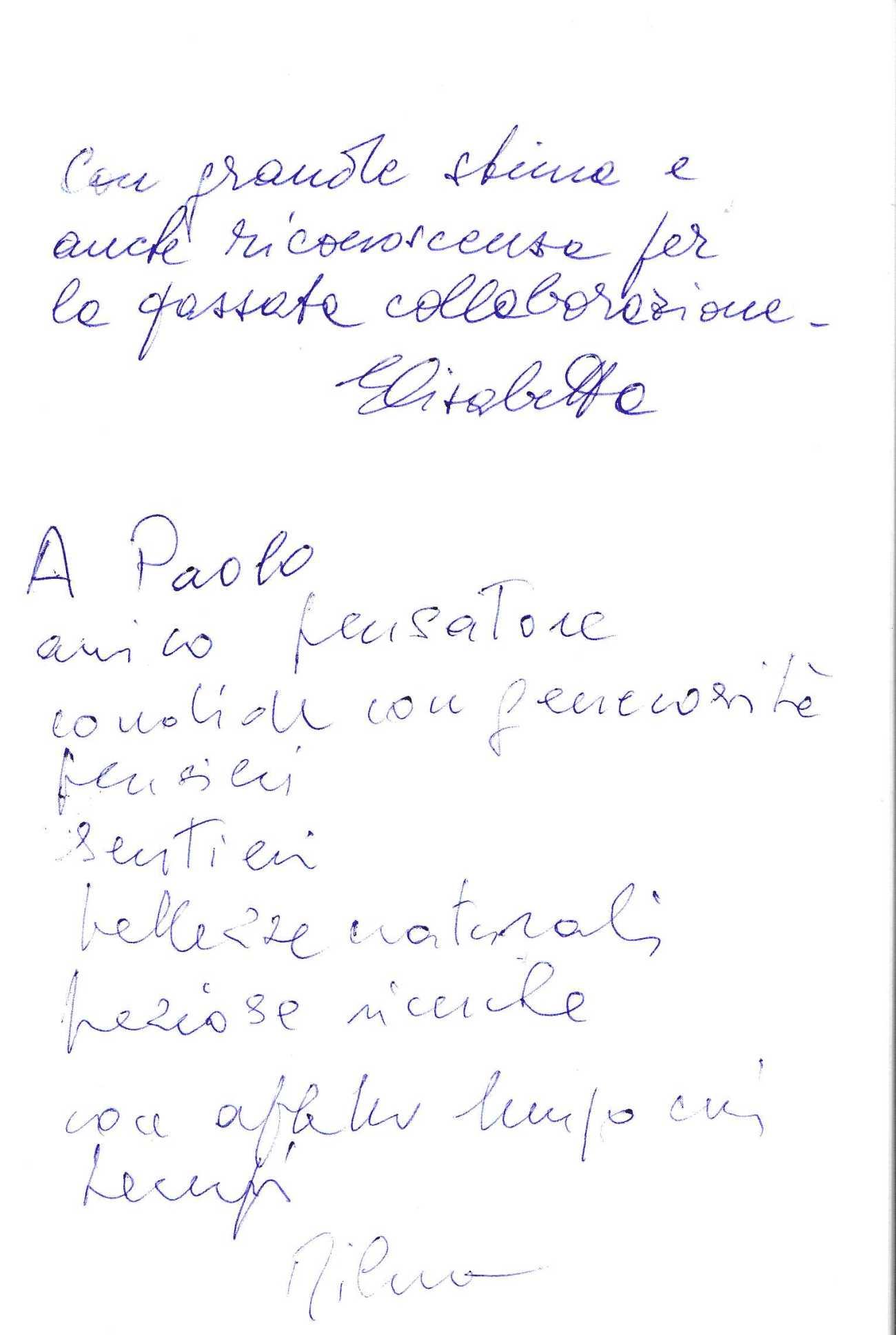 dedica3179
