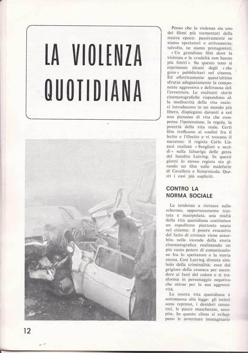 ferrario vasca 2 19673045