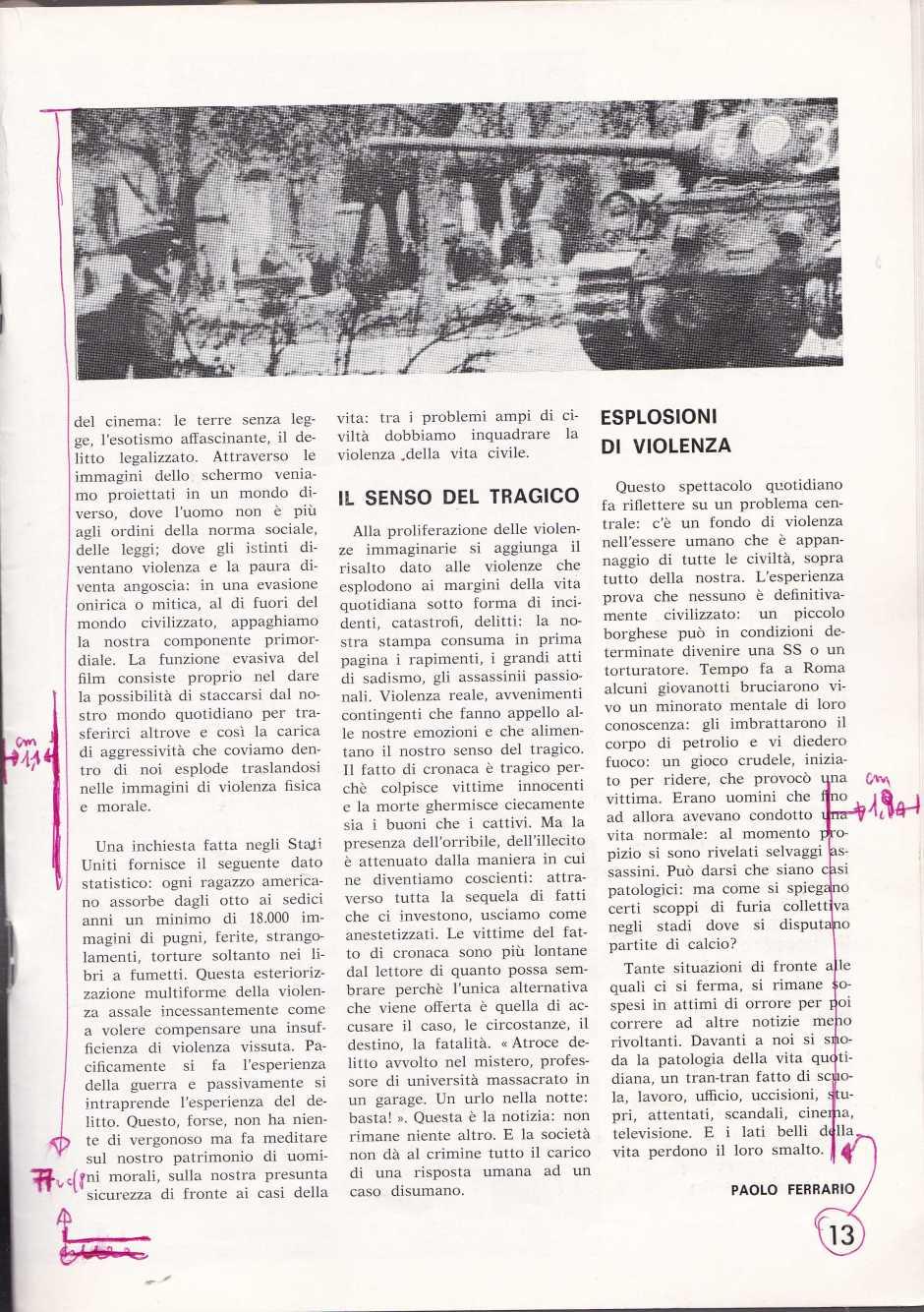 ferrario vasca 2 19673046