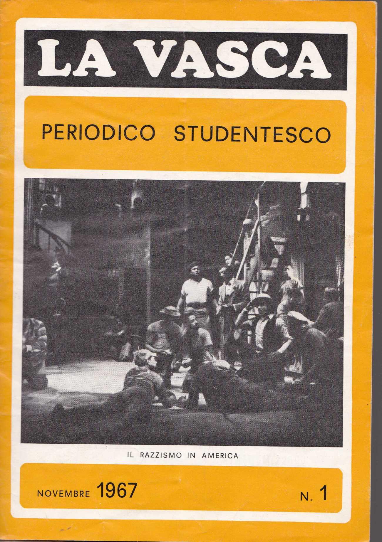 vasca 19673038