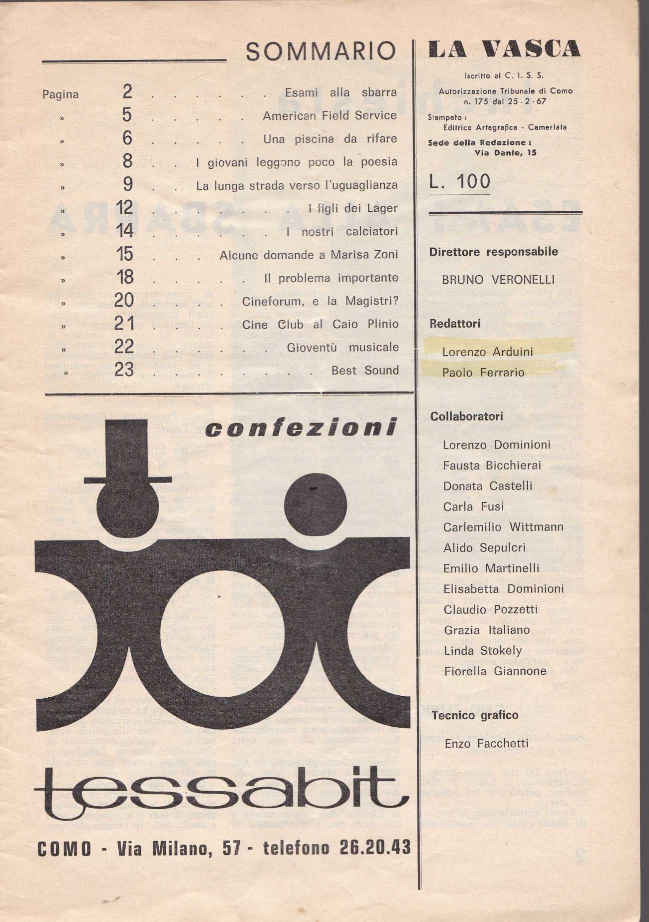 vasca 19673039