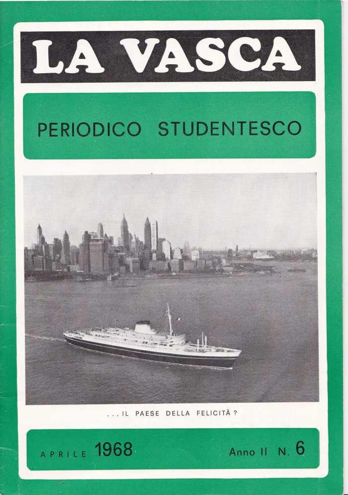 vasca 6 19683062