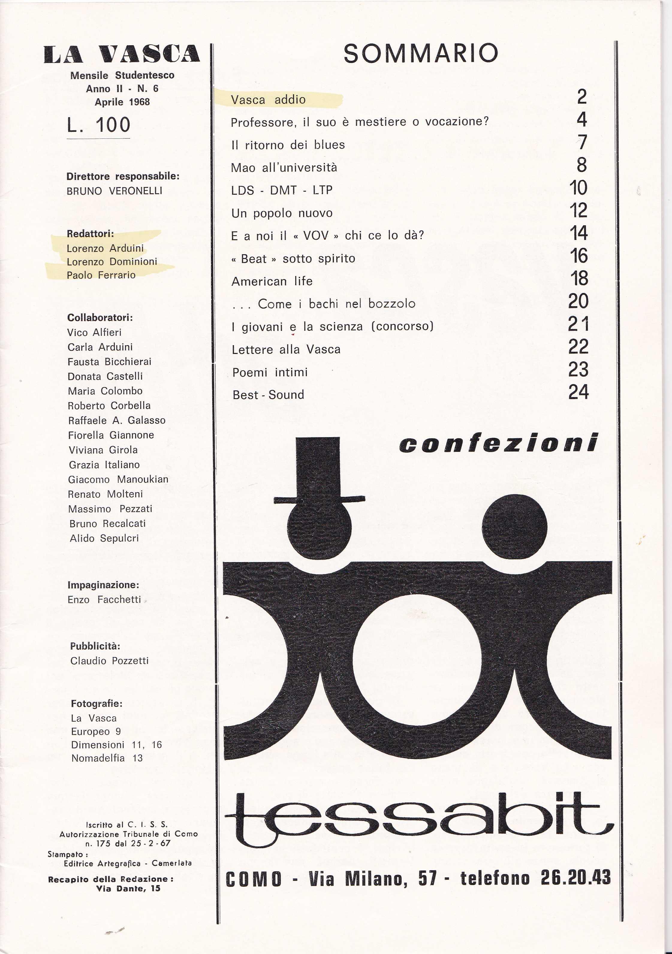 vasca 6 19683063