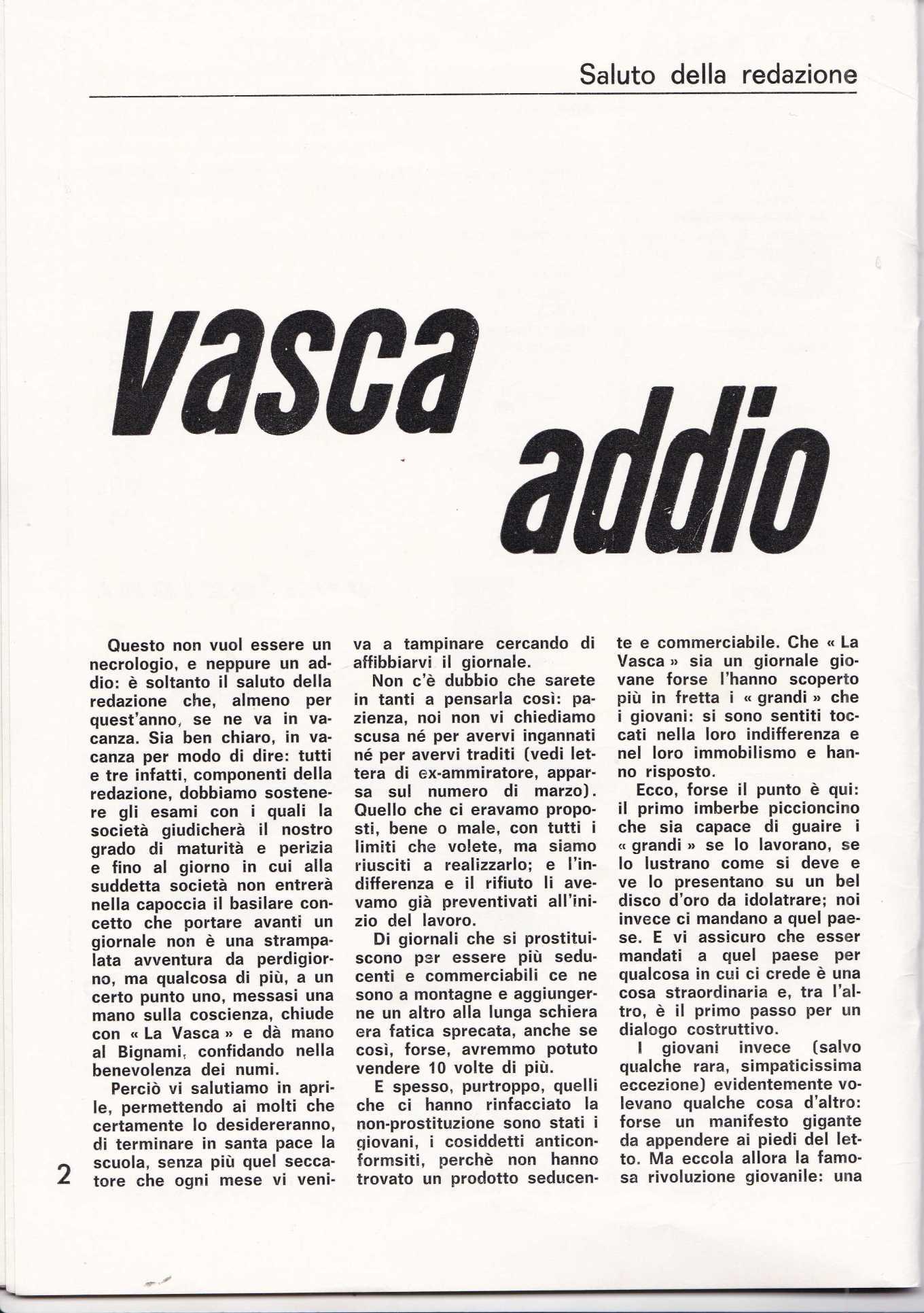 vasca 6 19683064