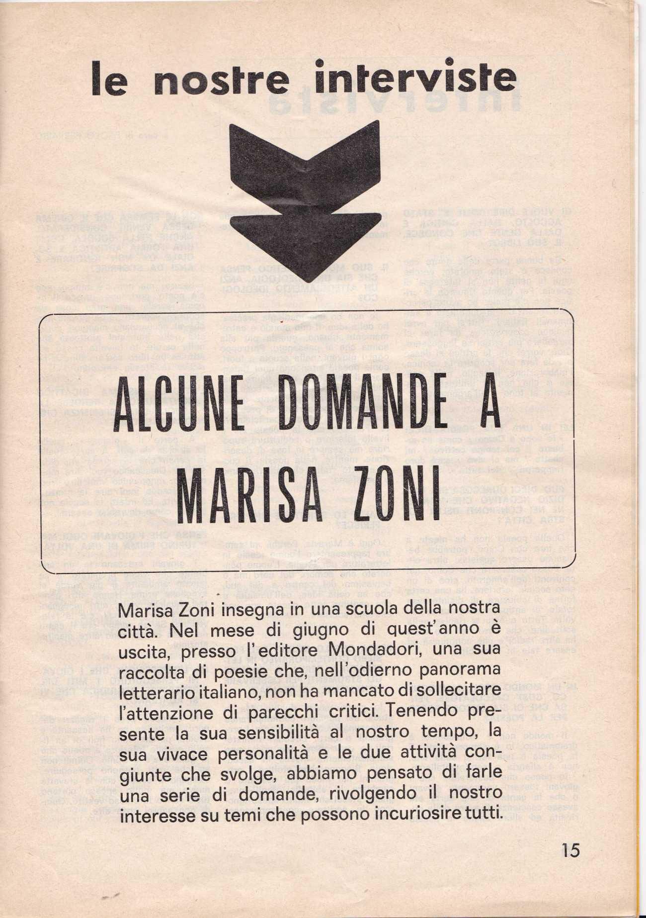 zoni 19673040