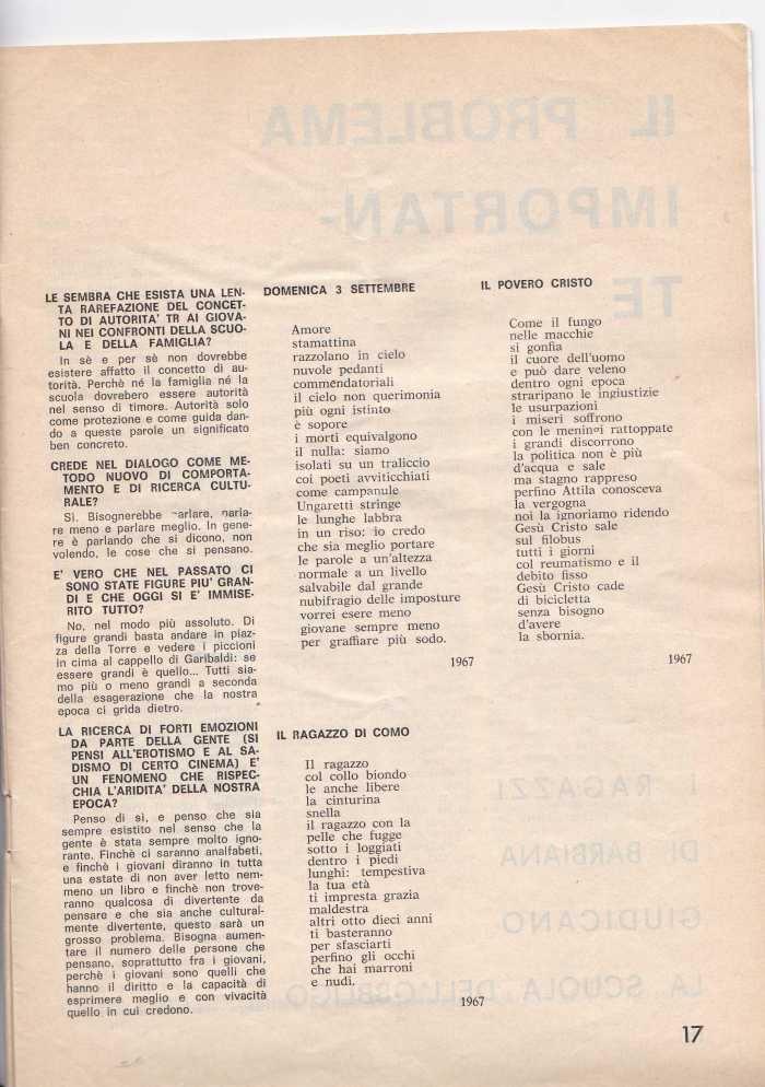 zoni 19673042