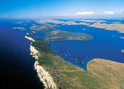 isole-kornati