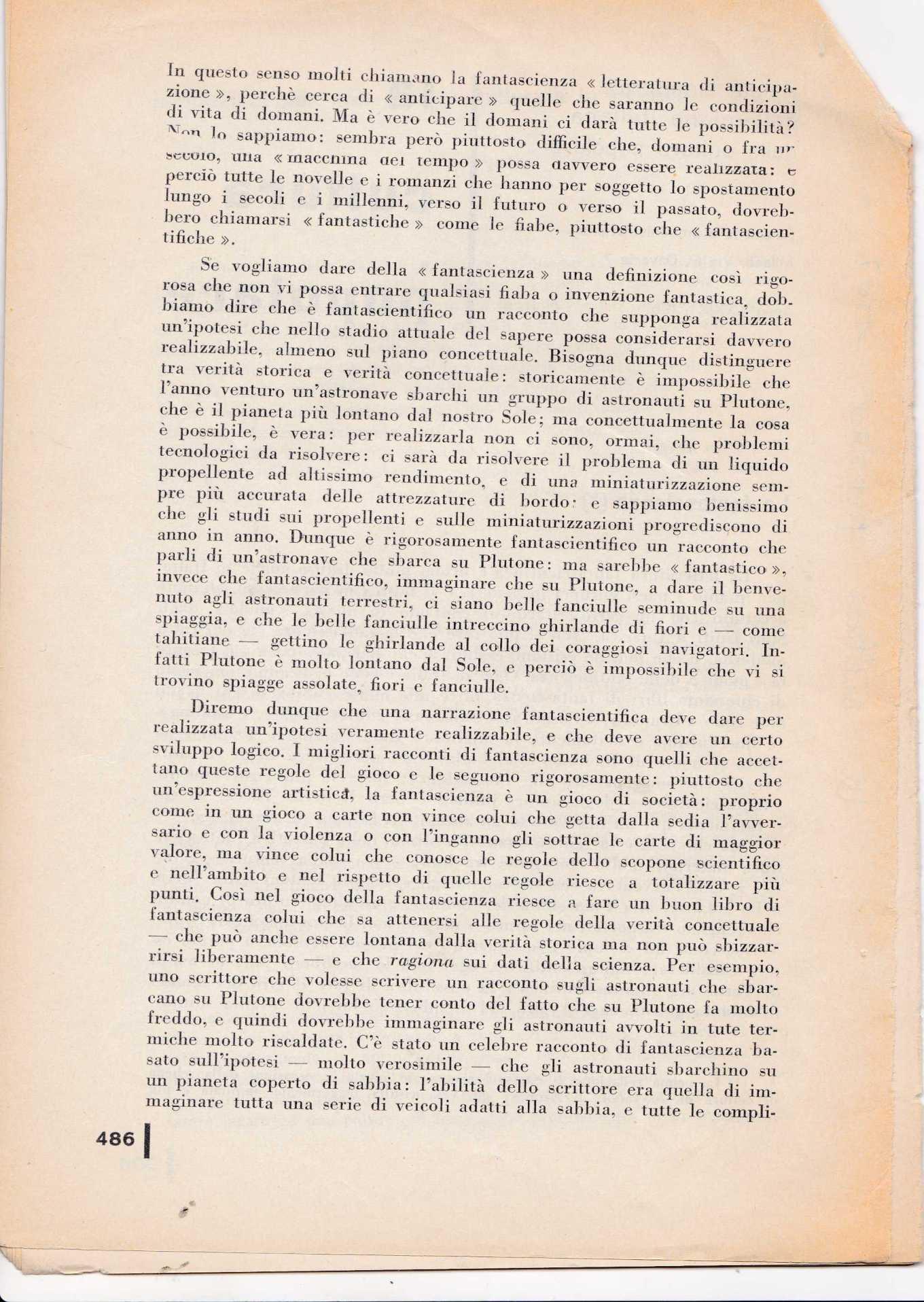 laura conti fantascienza 19673402
