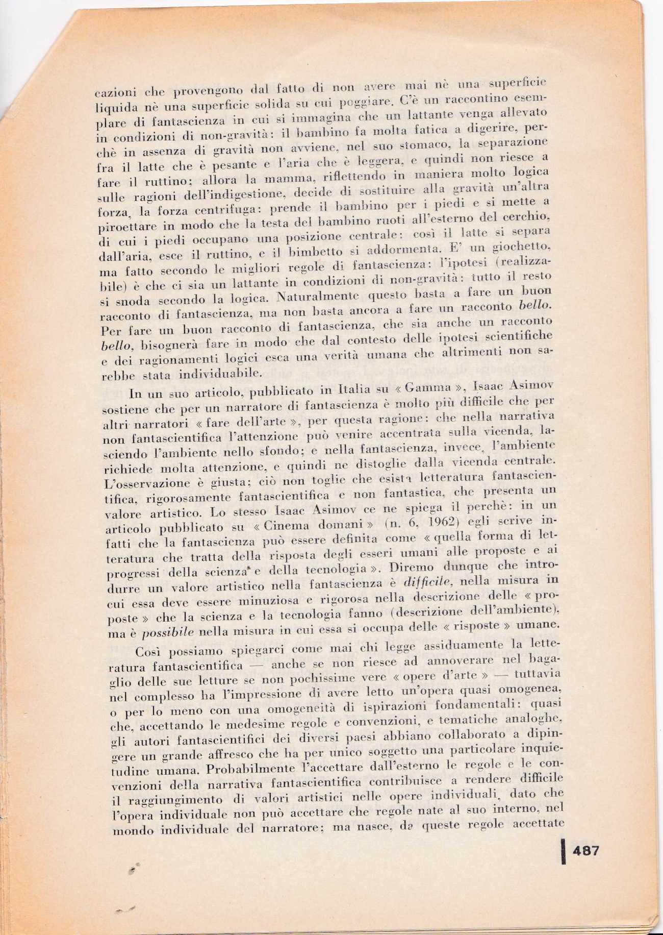 laura conti fantascienza 19673403