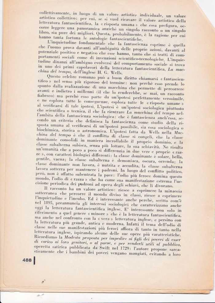 laura conti fantascienza 19673404