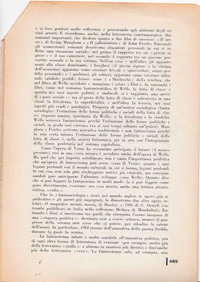 laura conti fantascienza 19673405