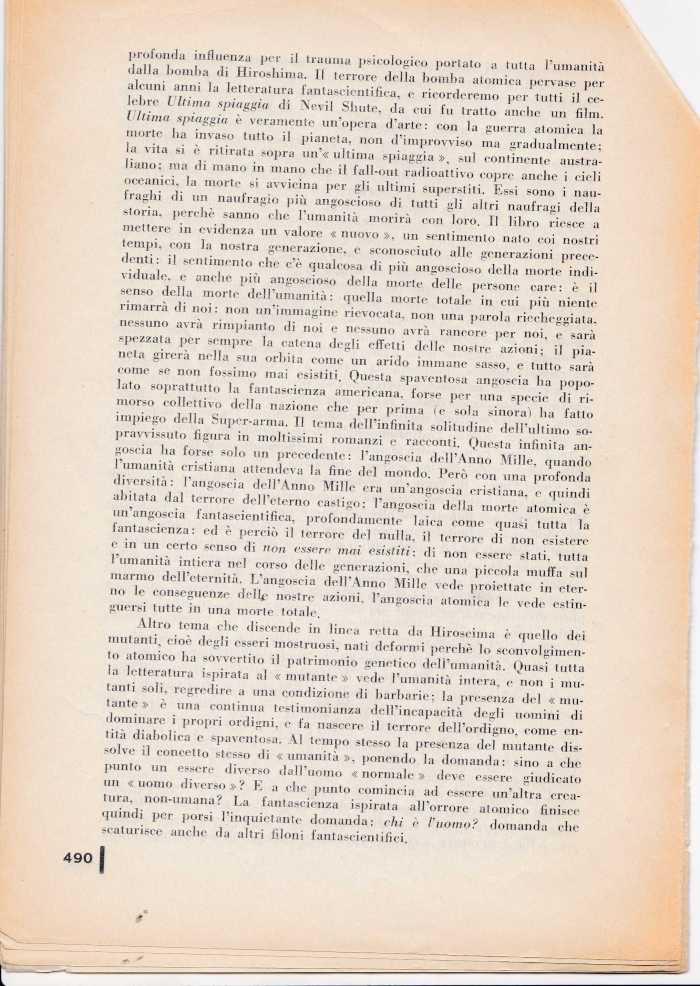 laura conti fantascienza 19673406