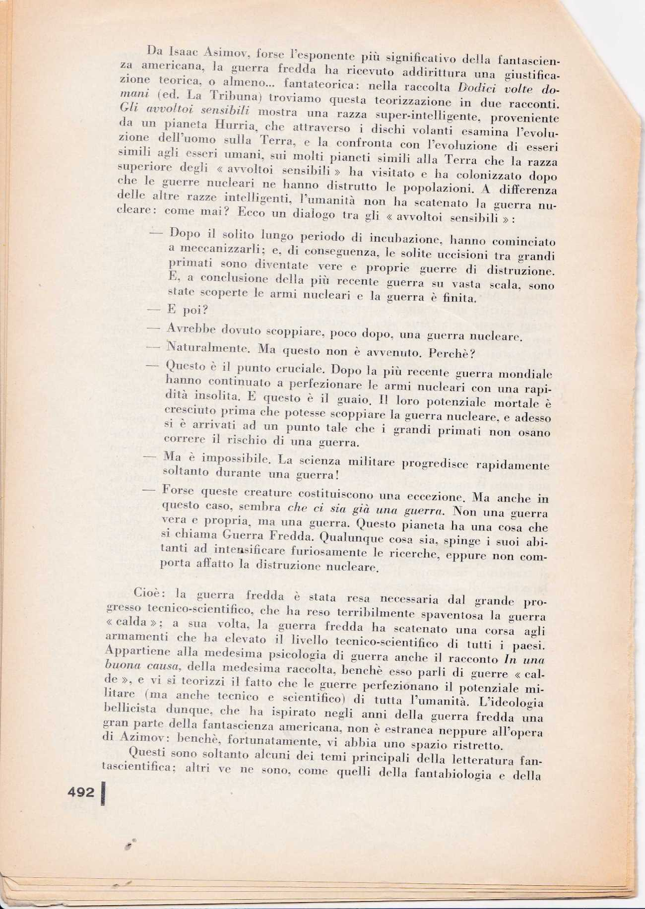 laura conti fantascienza 19673408